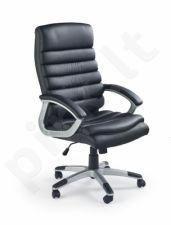 Darbo kėdė REGINALD