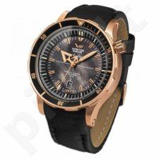 Vyriškas laikrodis Vostok Europe Anchar  NH35A-5109247