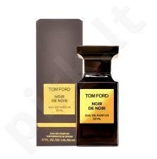 Tom Ford Noir de Noir, EDP moterims ir vyrams, 50ml