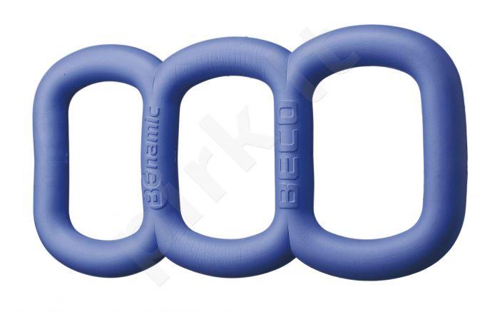 Aqua fitneso įrankis BENAMIC 96058 7 navy