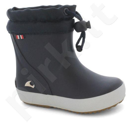 Guminiai batai vaikams VIKING ALV (1-16000-5)