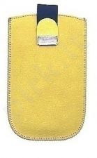 17-RG MAGNET 7 universalus dėklas Ryg geltonas