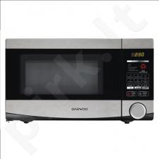 Daewoo KQG-6L4B Microwave oven