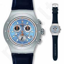 Laikrodis SWATCH YOS421