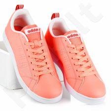 Laisvalaikio batai Adidas  VS ADVANTAGE CLEAN W