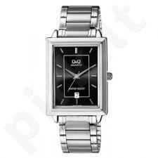 Vyriškas laikrodis Q&Q BL64J202Y