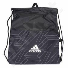 Krepšys Adidas TR Core GB CY7007