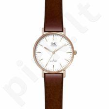 Moteriškas laikrodis Q&Q QA21J809Y
