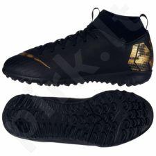 Futbolo bateliai  Nike Mercurial SuperflyX 6 Academy GS TF Jr AH7344-077