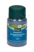 Kneipp Mineral Bath Salt, Pure Relaxation, vonios druska moterims ir vyrams, 500g