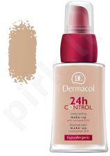 Dermacol 24h Control Make-Up 04, 30ml, kosmetika moterims