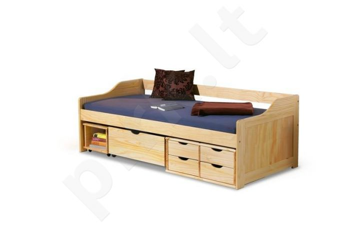 MAXIMA lova