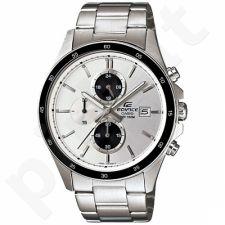 Vyriškas laikrodis Casio EFR-504D-7AVEF