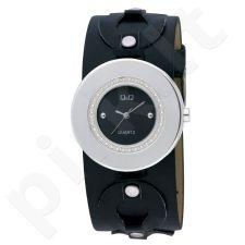 Moteriškas laikrodis Q&Q KV43-302Y