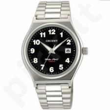 Vyriškas laikrodis Orient FUN3T004B0