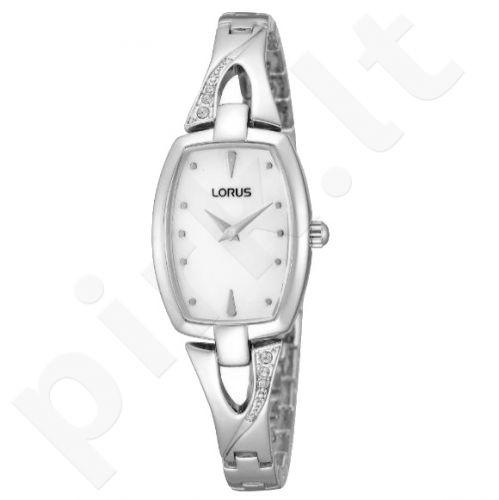 Moteriškas laikrodis LORUS RRW27EX-9