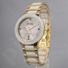 Moteriškas laikrodis Rhythm F1205T04