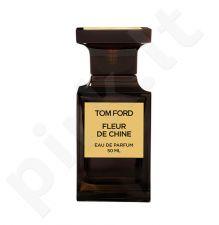 Tom Ford Atelier d´Orient Fleur de Chine, EDP moterims ir vyrams, 50ml