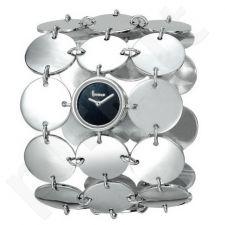 Moteriškas laikrodis FREELOOK HA8112/1