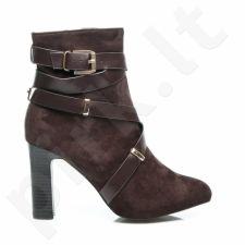 BELLE WOMEN Auliniai batai
