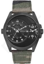 Laikrodis GUESS ALPHA W0505G1