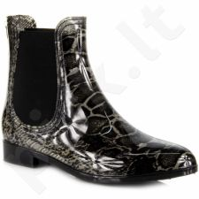 Hasby 1777d  guminiai batai
