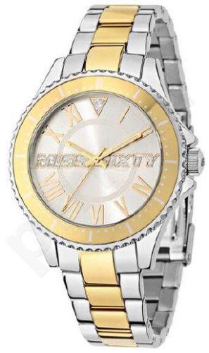Moteriškas laikrodis MISS SIXTY  MARINE 39mm 753138504