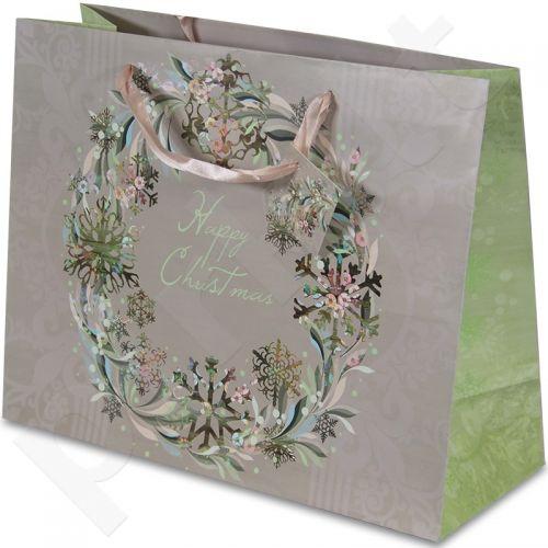Dovanų maišelis 106705