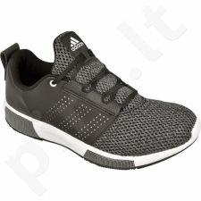 Sportiniai bateliai bėgimui Adidas   Madoru 2 M AQ6521