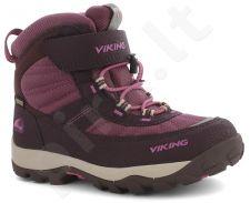 Žieminiai auliniai batai vaikams VIKING SLUDD  GTX (3-86430-6283)