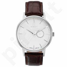 Laikrodis GANT  W10842