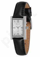 Laikrodis GUARDO  4704-2