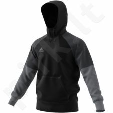 Bliuzonas futbolininkui  Adidas Condivo 16 Hoody M AN9889