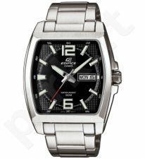 Vyriškas Casio laikrodis EFR-100D-1A
