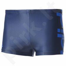 Glaudės Adidas Infinitex Ecad Boxer M BP5720