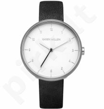 Moteriškas laikrodis Karen Millen KM135B