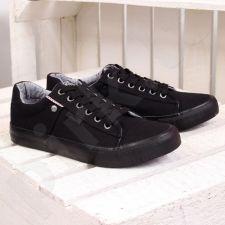 Laisvalaikio batai Big Star AA174096