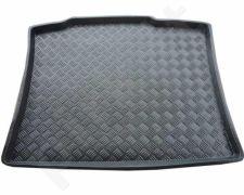 Bagažinės kilimėlis Fiat Doblo 5s. w rear door w grill 2009-> /16021