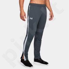 Sportinės kelnės Sportinis kostiumas owe Under Armour Sportstyle Pique Track Pant M 1313201-008