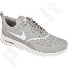 Sportiniai bateliai  Nike Sportswear Air Max Thea W 599409-021