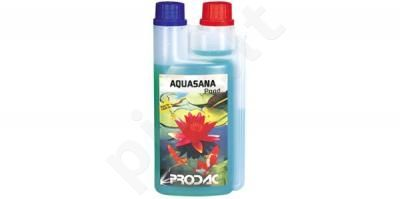 PRODAC AQUASANA POND 350ml/7000l