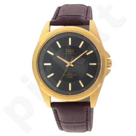 Vyriškas laikrodis Q&Q Q416J102Y