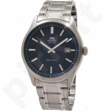 Vyriškas laikrodis Orient FER2C005D0