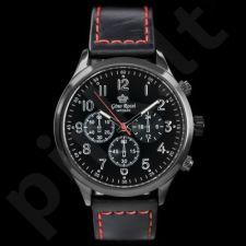 Vyriškas Gino Rossi laikrodis GR1231JR