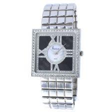 Moteriškas laikrodis FREELOOK HA8120/1