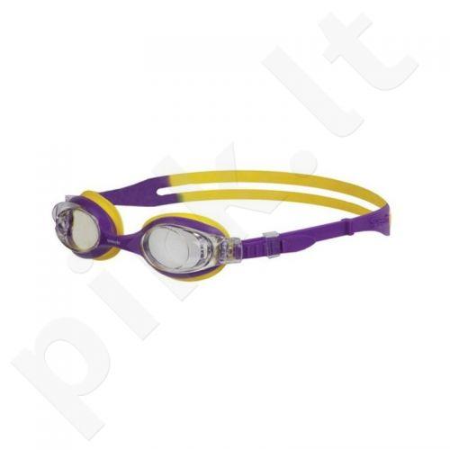 Plaukimo akiniai Speedo Skoogle Junior