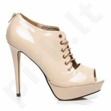 COMER Auliniai batai