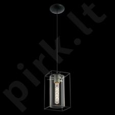 Pakabinamas šviestuvas EGLO 49495 | LONCINO