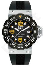 Laikrodis CAT ACTIVE OCEAN  D214121134