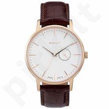 Laikrodis GANT  W10846